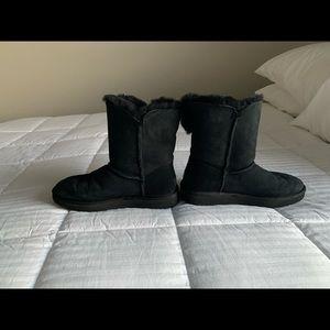 Bailey Button II Ugg Boots